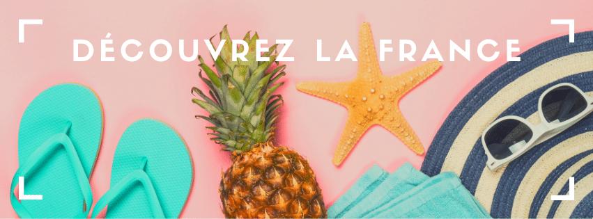 Découvrez nos promotions et annulation gratuite vacances en France 2020