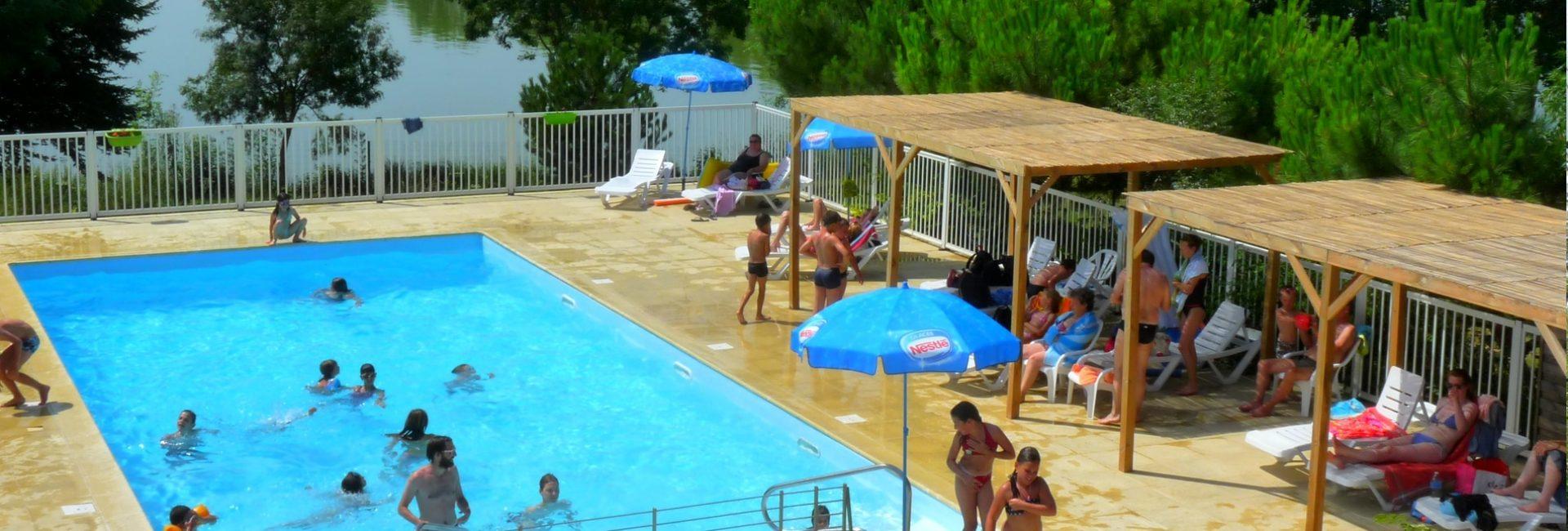 PROMOS Location vacances en départ du 04 Juillet 2020