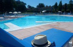 Location vacances à la mer avec piscine en France
