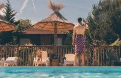 Location vacances autour d'un lac en France